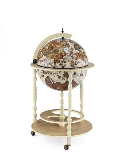 Tucano-bar-globe-ivory-closed
