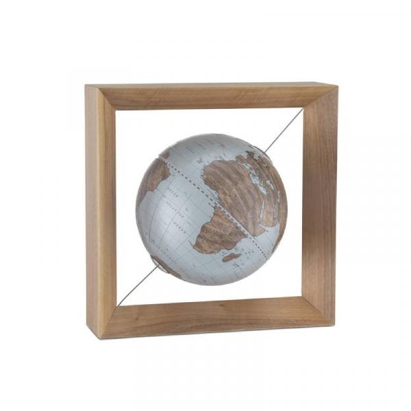 Catalog photo of the Designer Globe The Cube